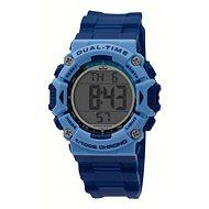 Bentime 003-YP17734-04  - Dětské hodinky