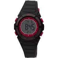 BENTIME 003-YP17746-01 - Dětské hodinky