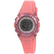 BENTIME 003-YP17746-04 - Dětské hodinky