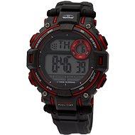 BENTIME 004-YP15669-01 - Dětské hodinky