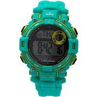 BENTIME 004-YP15669-03 - Dětské hodinky