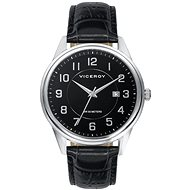 VICEROY GRAND 401207-55 - Pánské hodinky
