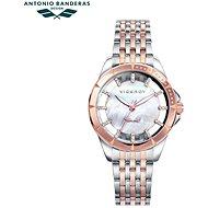 VICEROY ANTONIO BANDERAS DESIGN 40934-07 - Dámské hodinky