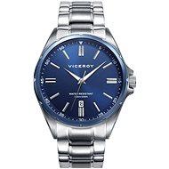 VICEROY MAGNUM 471291-37 - Pánské hodinky
