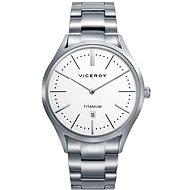 VICEROY GRAND 471305-07 - Pánské hodinky