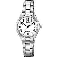 Q&Q C229-800Y - Dámské hodinky