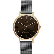Q&Q QA20J422Y - Pánské hodinky
