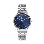 MARK MADDOX GREENWICH MM7115-97 - Dámské hodinky