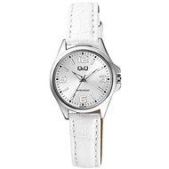 Q&Q LADIES´ FASHION QA07J314Y - Dámské hodinky