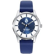 VICEROY KIDS REAL MADRID 471216-37 - Children's Watch