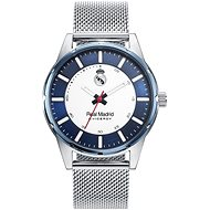 VICEROY KIDS REAL MADRID 471220-07 - Children's Watch