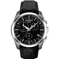 TISSOT model Couturier T0354391605100 - Pánské hodinky