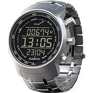 Suunto Elementum Terra SS014521000 - Sports Watch
