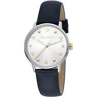 ESPRIT Noel Silver Blue Set ES1L174L0025 - Dámské hodinky