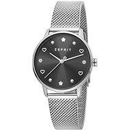 ESPRIT Noel Black Mesh Set ES1L174M0065 - Dámské hodinky