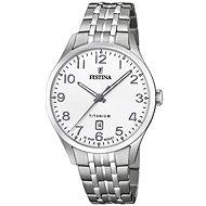FESTINA 20466/1 - Pánské hodinky