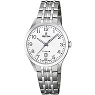 FESTINA 20468/1 - Dámské hodinky