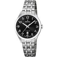 FESTINA 20468/3 - Dámské hodinky