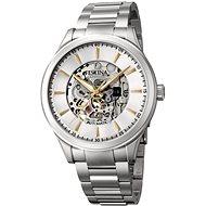 FESTINA 20536/2 - Pánské hodinky