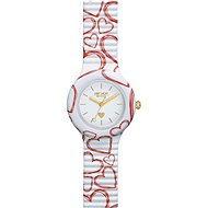 HIP HOP SWEET HEART HWU1029 - Dámské hodinky
