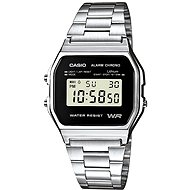 CASIO A158WEA-1EF - Watch