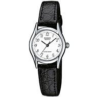 CASIO Collection Women LTP-1154PE-7BEF - Dámské hodinky