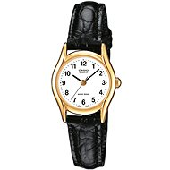 CASIO LTP-1154Q-7B - Women's Watch