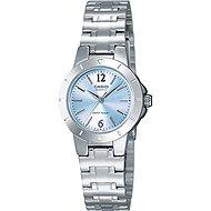 CASIO LTP 1177A-2A - Dámské hodinky