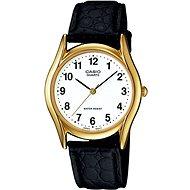 CASIO Collection Men MTP-1154PQ-7BEF - Pánské hodinky