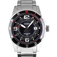 CASIO MTP 1291D-1A1 - Men's Watch