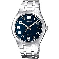 CASIO MTP 1310D-2B - Men's Watch