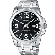 CASIO MTP 1314D-1A - Men's Watch