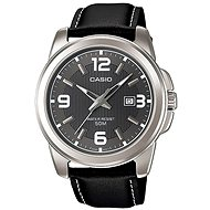 CASIO MTP 1314L-8A - Men's Watch