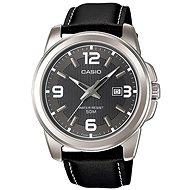 CASIO MTP 1314L-8A - Pánské hodinky