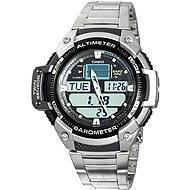 CASIO SGW 400HD-1B - Pánské hodinky