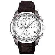 TISSOT T035.439.16.031.00 - Pánské hodinky