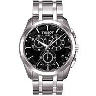 TISSOT T035.617.11.051.00 - Pánské hodinky