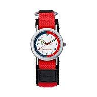 CANNIBAL CT003-06 - Dětské hodinky