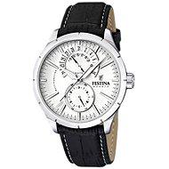FESTINA 16573/1 - Pánské hodinky
