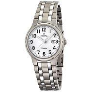 FESTINA 16461/1 - Dámské hodinky