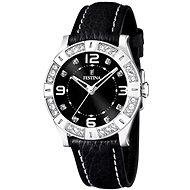 FESTINA 16537/2 - Dámské hodinky