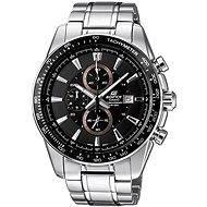 CASIO EF-547D-1A1VEF - Pánské hodinky