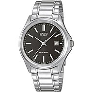 CASIO MTP-1183A-1AEF - Men's Watch
