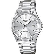 CASIO Collection Men MTP-1183PA-7AEF - Pánské hodinky