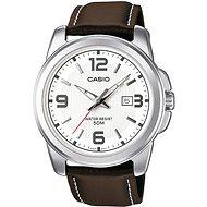 CASIO MTP-1314L-7A - Pánské hodinky