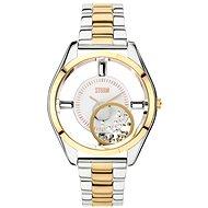 STORM Zazi Gold 47211/GD - Dámské hodinky