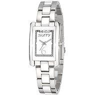 Miss Sixty R0753108502 - Dámské hodinky