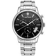 CLAUDE BERNARD 01002 3M NIN - Pánské hodinky