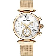 Claude Bernard 10216 37R APR1  - Women's Watch