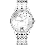 CLAUDE BERNARD 34004 3M AIN - Pánské hodinky